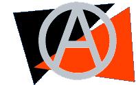 ifa-logo neu