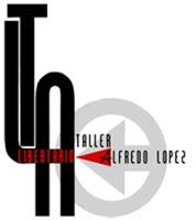 Taller Libertario Alfredo Lopez (Havanna, Cuba)