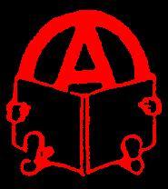 Anarchistische Buchmessen