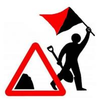 baustellen-streik
